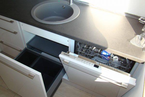 Dadin-Küchenberatung-Design–GR-K1-(105)