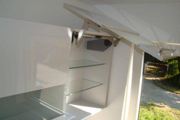 Dadin-Küchenberatung-Design–GR-K1-(106)