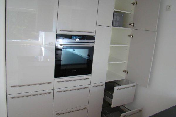 Dadin-Küchenberatung-Design–GR-K1-(110)