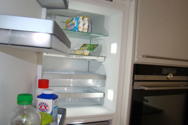 Dadin-Küchenberatung-Design–GR-K1-(116)