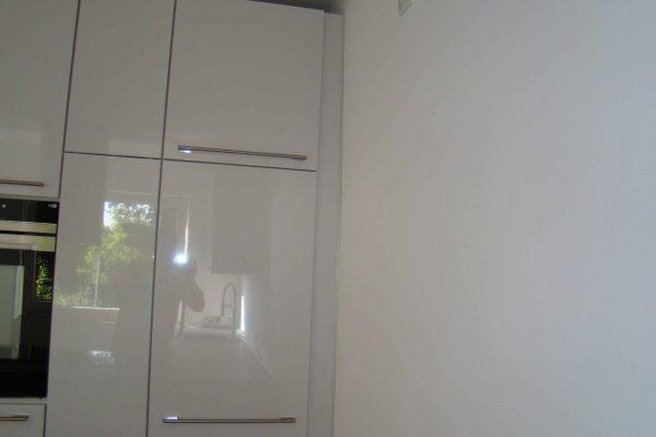 Dadin-Küchenberatung-Design–GR-K1-(119)