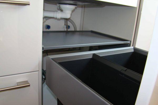 Dadin-Küchenberatung-Design–GR-K1-(120)