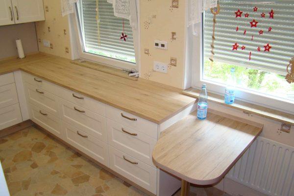 Dadin-Küchenberatung-Design–GR-K10-(184)