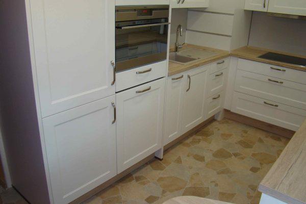 Dadin-Küchenberatung-Design–GR-K10-(186)