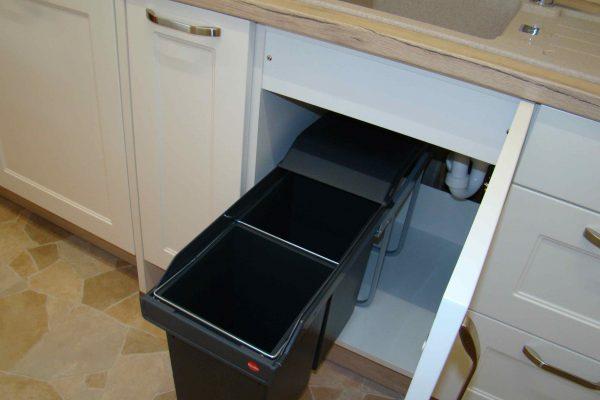 Dadin-Küchenberatung-Design–GR-K10-(193)