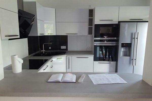 Dadin Küchenberatung Design GR-K11 (197)