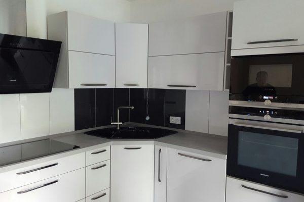Dadin Küchenberatung Design GR-K11 (200)