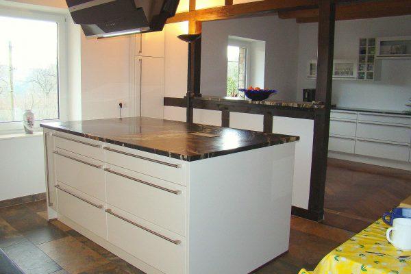 Dadin-Küchenberatung-Design–GR-K12-(203)