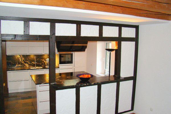 Dadin-Küchenberatung-Design–GR-K12-(208)