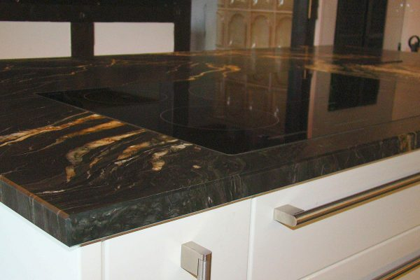 Dadin-Küchenberatung-Design–GR-K12-(211)
