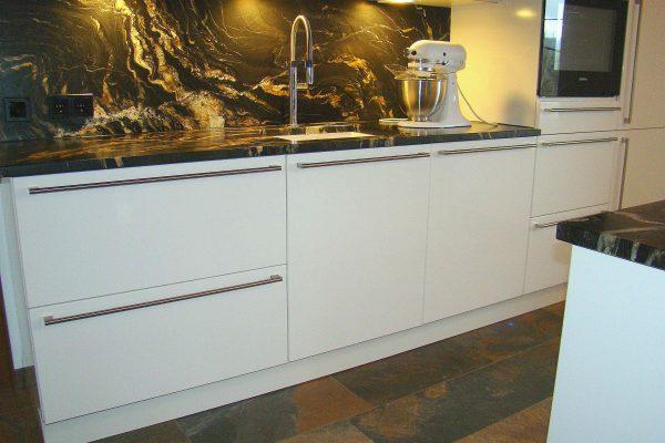 Dadin-Küchenberatung-Design–GR-K12-(213)