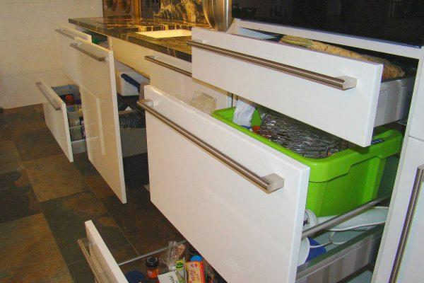 Dadin-Küchenberatung-Design–GR-K12-(214)