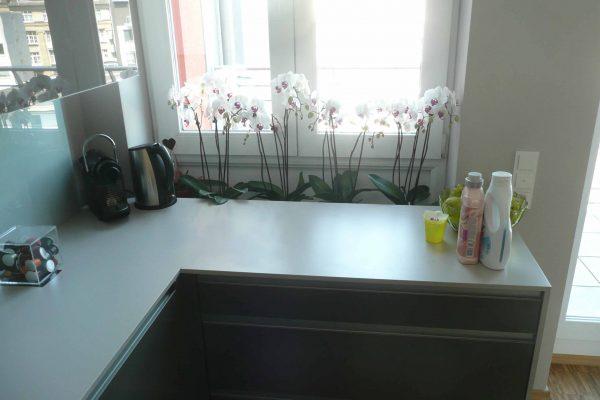 Dadin-Küchenberatung-Design–GR-K2-(122)