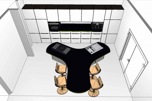 Dadin-Küchenberatung-Design–GR-K3-(126)