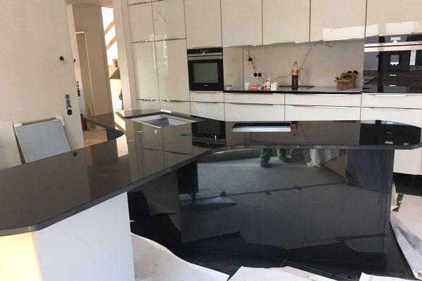 Dadin-Küchenberatung-Design–GR-K3-(127)