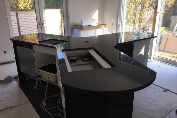 Dadin-Küchenberatung-Design–GR-K3-(128)
