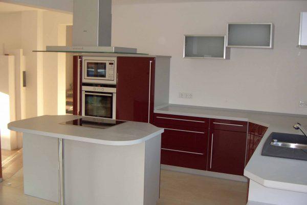 Dadin Küchenberatung Design GR-K4 (131)