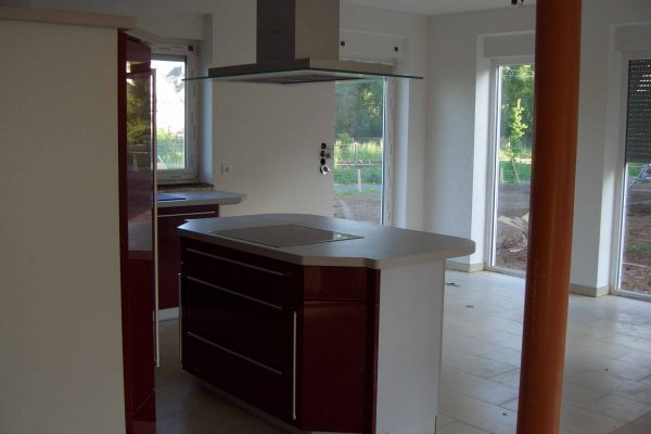 Dadin Küchenberatung Design GR-K4 (132)