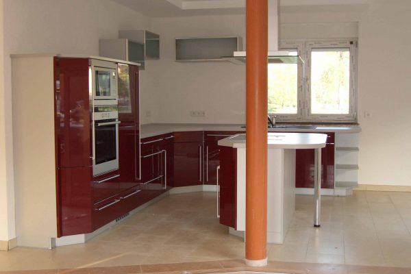 Dadin Küchenberatung Design GR-K4 (133)