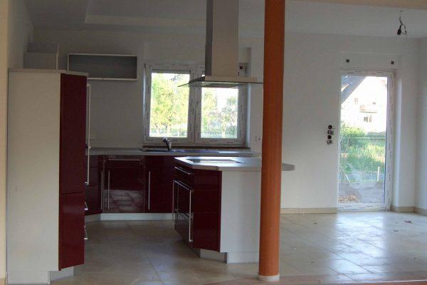 Dadin Küchenberatung Design GR-K4 (134)