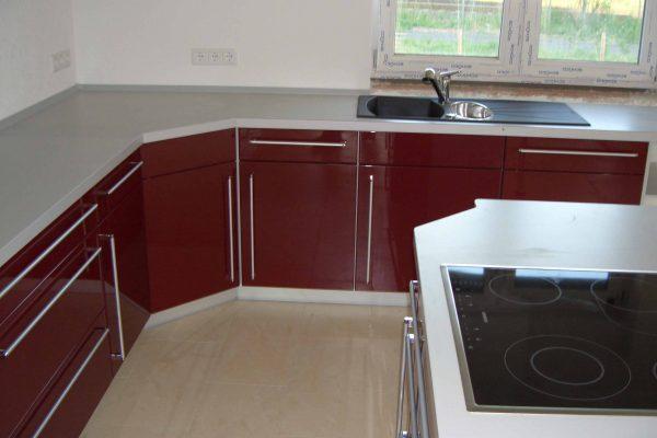 Dadin Küchenberatung Design GR-K4 (135)