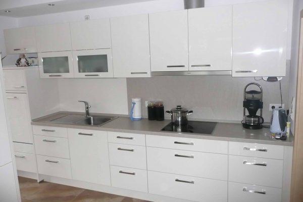 Dadin-Küchenberatung-Design–GR-K5-(140)