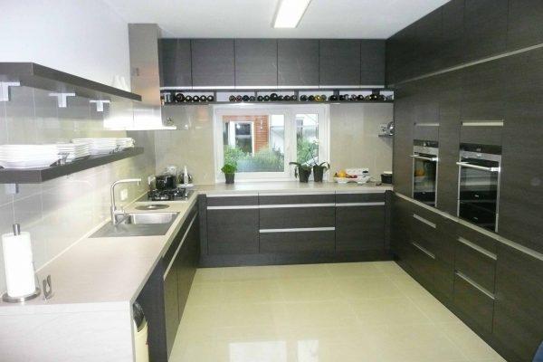 Dadin-Küchenberatung-Design–GR-K6-(144)