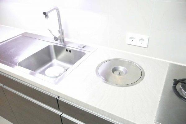 Dadin-Küchenberatung-Design–GR-K6-(146)