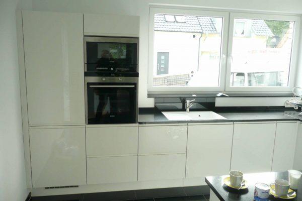 Dadin-Küchenberatung-Design–GR-K7-(150)