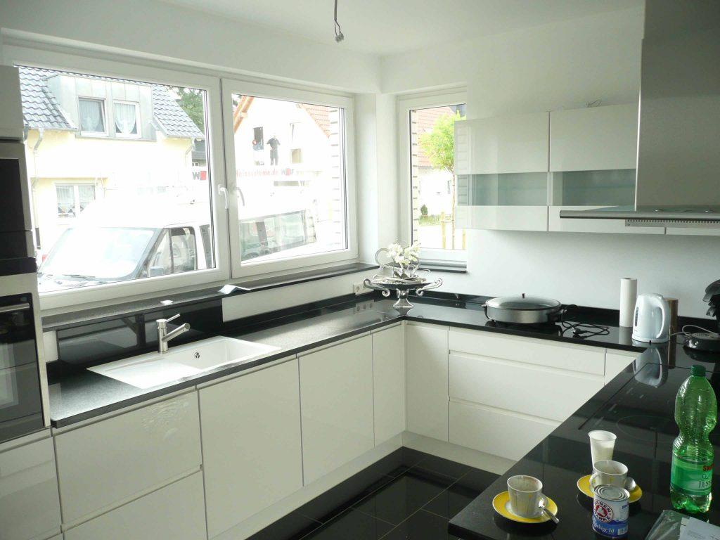 Dadin-Küchenberatung-Design--GR-K7-(151)