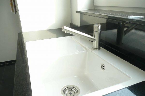 Dadin-Küchenberatung-Design–GR-K7-(154)