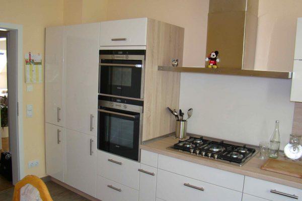Dadin-Küchenberatung-Design–GR-K9-(169)