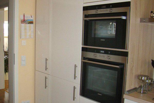 Dadin-Küchenberatung-Design–GR-K9-(171)