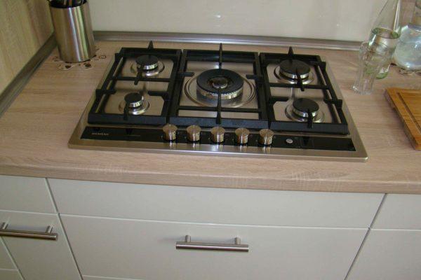 Dadin-Küchenberatung-Design–GR-K9-(176)