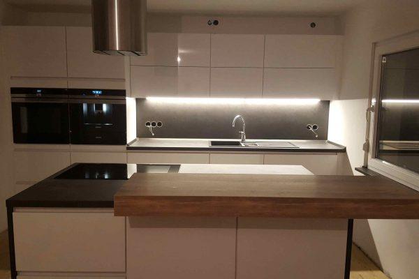 Dadin-Küchenberatung-Design–MIT-K13-(215)
