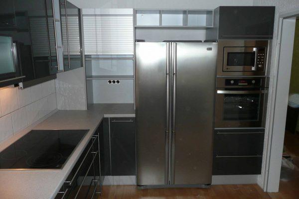Dadin Küchenberatung Design MIT-K14 (217)