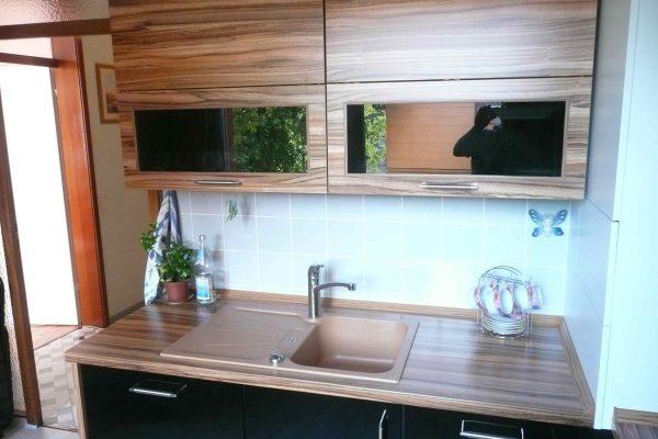 Dadin-Küchenberatung-Design–MIT-K15-(223)