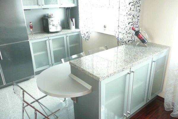 Dadin-Küchenberatung-Design–MIT-K16-(225)
