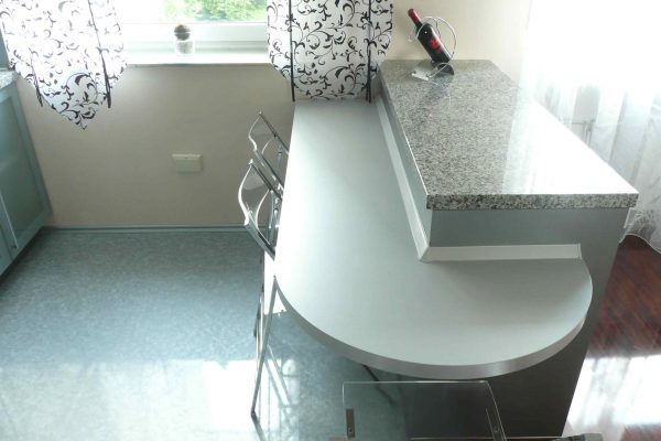 Dadin-Küchenberatung-Design–MIT-K16-(226)