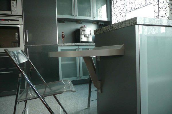 Dadin-Küchenberatung-Design–MIT-K16-(228)