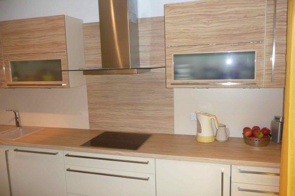 Dadin-Küchenberatung-Design–MIT-K17-(232)