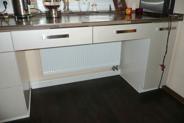Dadin-Küchenberatung-Design–MIT-K18-(233)