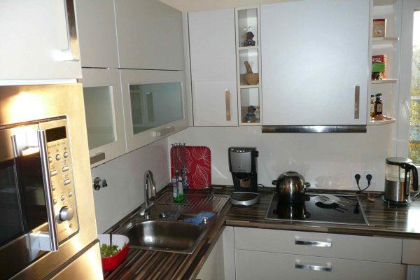Dadin-Küchenberatung-Design–MIT-K18-(235)