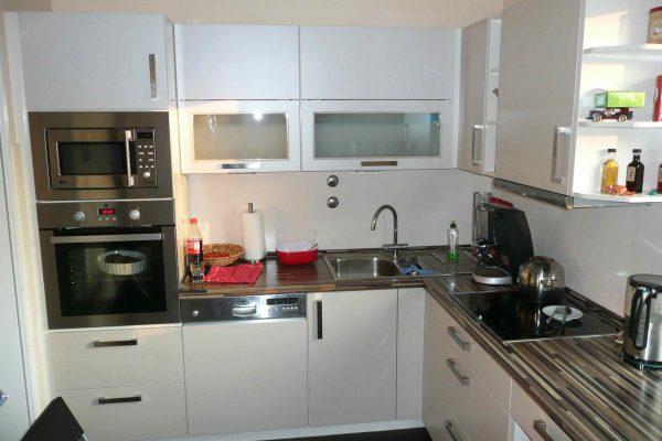 Dadin-Küchenberatung-Design–MIT-K18-(236)