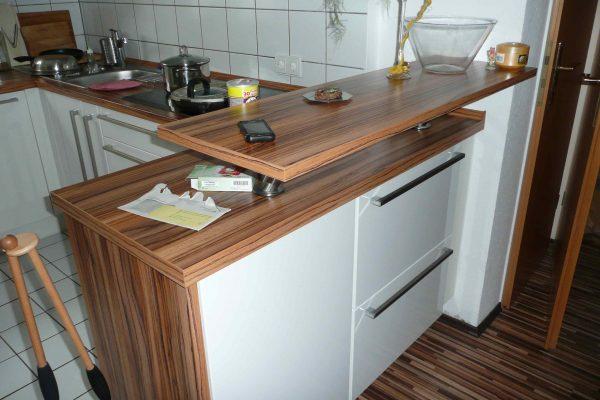 Dadin-Küchenberatung-Design–MIT-K19-(237)