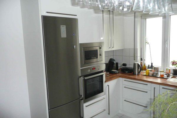 Dadin-Küchenberatung-Design–MIT-K19-(238)