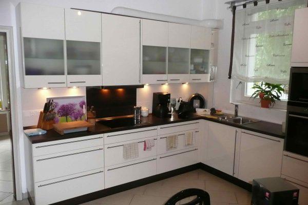 Dadin-Küchenberatung-Design–MIT-K20-(243)