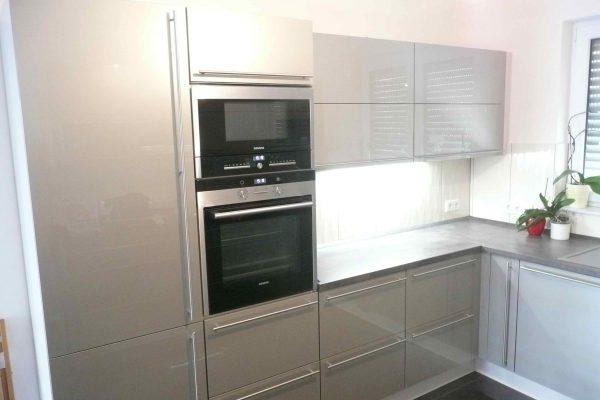 Dadin-Küchenberatung-Design–MIT-K22-(248)