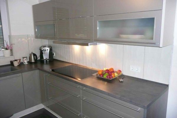 Dadin-Küchenberatung-Design–MIT-K22-(249)