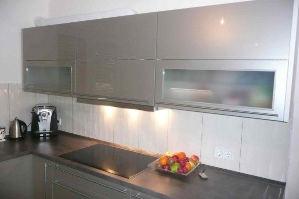 Dadin-Küchenberatung-Design–MIT-K22-(251)
